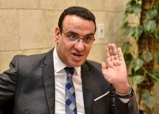 متحدث البرلمان يطالب الحكومة بدعم جامعة القاهرة بعد تفوقها عالميا