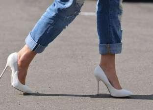 حذاء يتسبب في وقف عمل مطار فرنسي لساعات