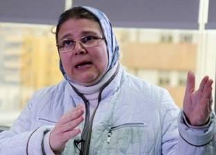 طلب احاطة لـ وزير الإسكان بسبب سوء تخطيط جهاز القاهرة الجديدة