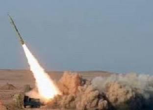 عاجل| القبة الحديدة الإسرائيلية تعترض صاروخا أُطلق من قطاع غزة
