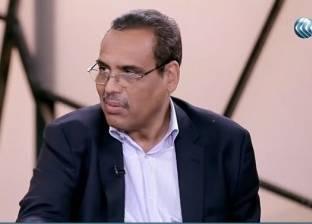 أستاذ فلسفة بجامعة نواكشوط: الشريعة تختلف عن القانون وليست بديلة عنه