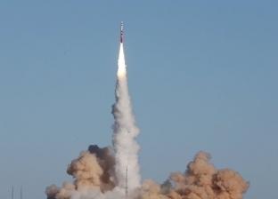 فشل تجربة إطلاق قمر صناعي إيراني.. وخبير: سيظل هناك تجاذب مع أمريكا