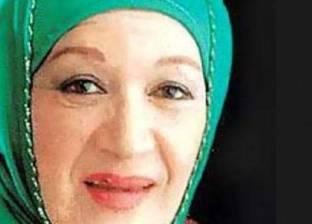 بالفيديو| أبرز تصريحات هدى سلطان في عيد ميلادها.. تستمع لدياب والحجار