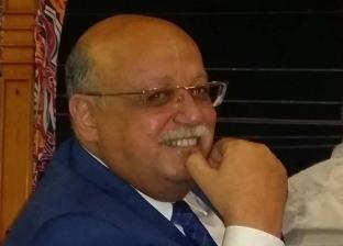 """""""التضامن"""" تعيد تشكيل مجلس جمعية المحافظة على القرآن الكريم بالمنصورة"""
