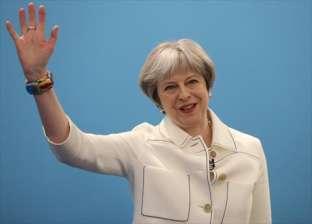 أسوشيتيد برس: بريطانيا لن تترك الاتحاد الأوروبي قريبا