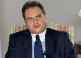 """""""الخارجية"""": توقيع عقد الاستشاري """"المبرمج"""" لمشروع إنشاء دار مصر بباريس"""