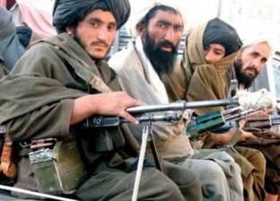 اجتماع رباعي في العاصمة الأفغانية لإحياء عملية السلام مع حركة طالبان