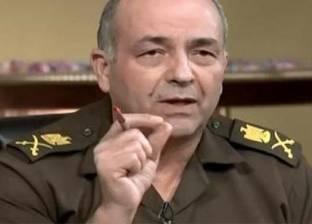 رئيس الأركان يلتقي المبعوث الأممي لبحث تطورات أزمة ليبيا