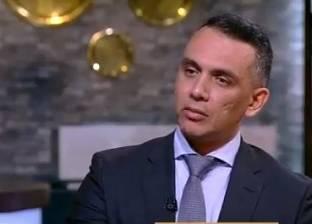 مساعد محافظ البنك المركزي: مصر من أرخص الأسواق السياحية في العالم