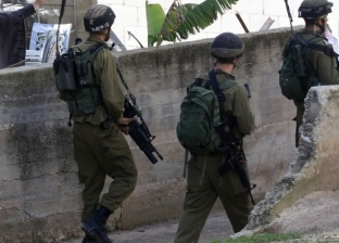 استشهاد فلسطينيين وإصابة ثالث بجروح برصاص الاحتلال في رام الله
