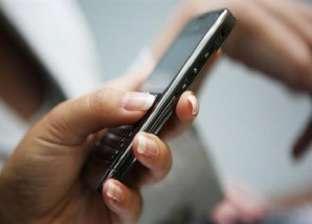 استخراج تليفون محمول من معدة سجين ابتلعه في قنا