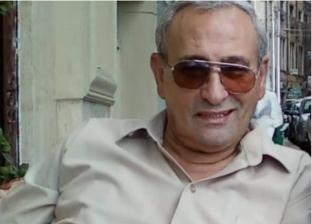 """""""مستر سلطان مايتنيسيش"""".. طلابه السعوديين جاءوا لزيارته بعد 40 سنة فراق"""