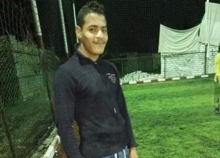 غريق ميت النصر وجنة وقتيل تلبانة.. الدقهلية تدمع قلوب المصريين خلال شهر