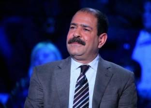 """محام في """"اغتيال المعارضين"""": تنظيم """"إخوان تونس"""" السري يواصل عمله"""