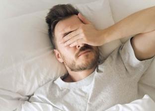 احذر النوم المتقطع يؤدي إلى زيادة الوزن.. وطبيبة تقدم روشتة الحل
