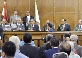 """القضاء الإداري ينظر إلغاء قرار """"ترسيم الحدود البحرية مع قبرص"""" اليوم"""