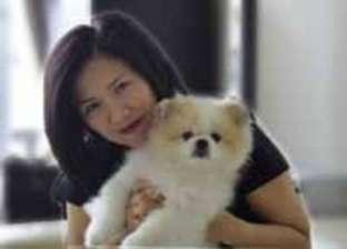 """أول حالة بين الحيوانات.. إصابة كلب بفيروس """"كورونا"""""""