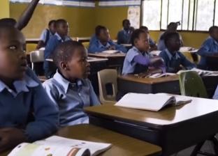 بالفيديو| تنزانيا تلجأ لتعليم الزراعة في المدارس لمحاربة الجوع