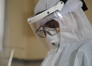 رئيس لجنة مكافحة كورونا: الفيروس ليس قاتلا.. ونراهن على وعي المصريين