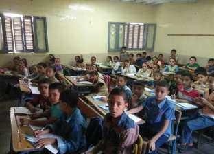 بريد الوطن  «الأبنية التعليمية» ترد على أهالى فاقوس
