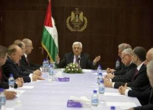 """فلسطين: مشاركة إسرائيليين في افتتاح كنيس جنوبي """"الأقصى"""" عدوان جديد"""