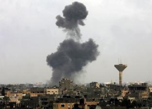 """""""الجهاد الإسلامي"""": وقف إطلاق نار بوساطة مصرية"""