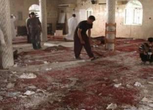 معارك الطرق الصوفية مع المتطرفين من تفجير الأضرحة إلى مذبحة الروضة