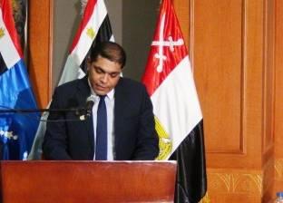 رئيس مكتب شئون القبائل بأسوان: أخطر ما يواجهنا تغير الأخلاق والقيم