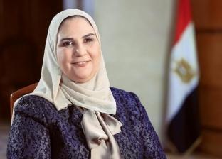 القباج: انخفاض تعاطي المخدرات بين الشباب بعد إعلان محمد صلاح