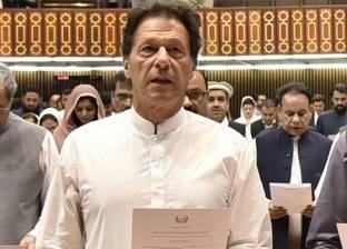 """رئيس وزراء باكستان: الدعم السعودي قلل من أعباء """"إسلام آباد"""" المالية"""