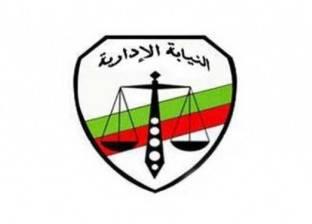 """""""النيابة"""" تعاين حجز قسم شرطة النهضة بعد محاولة هروب فاشلة"""