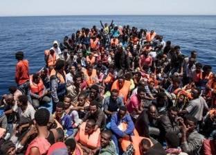 مصرع 4 إثر غرق قارب مهاجرين أمام السواحل التركية