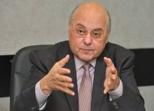 موسى مصطفى: الدولة الوطنية الجامعة مخرج المنطقة العربية من أزماتها