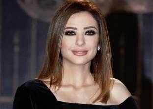"""وفاء الكيلاني تنعى شوقي الماجري مخرج مسلسل """"أسمهان"""": ربنا يرحمه"""