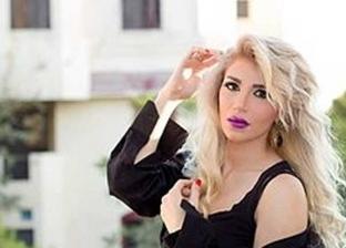 """تأييد براءة الممثلة السورية سارة نخلة من تهمة """"ضرب حماتها"""""""