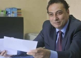 د. محمد كمال: «القوة الذكية» نقطة ارتكاز فى دور مصر السياسى.. ونمتلك مؤسسة دبلوماسية عريقة