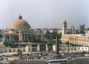 """""""تعليم النواب"""" عن خروج مصر من التصنيف العالمي: """"إحنا في ديل القايمة"""""""