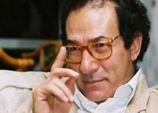 """فاروق حسني يقيم دعوى سب وقذف ضد جلال الشرقاوي ردا على """"الإفك والعدوان"""""""