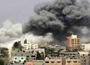 حقوقيون يناقشون دور المؤسسات الوطنية في نزاعات اليمن وليبيا وسوريا