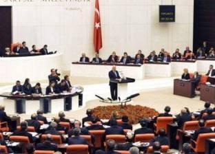 برلماني تركي: 231 واقعة انتهاك لحقوق الإنسان والحريات في شهر يونيو