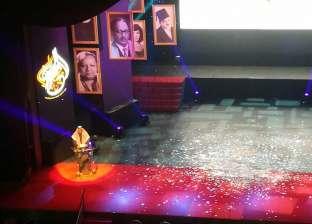إسماعيل عبدالله: الدورة الـ11 لمهرجان المسرح العربي تتويج لأحداث كبرى
