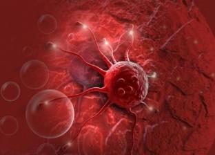 دراسة: الأطباء يبتكرون نوعا جديدا لعلاج السرطان