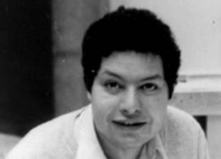 """في ذكرى وفاته.. قصة خطاب أرسله """"الطفل"""" أحمد زويل إلى الزعيم عبدالناصر"""