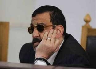 """دفاع """"أولتراس ربعاوي"""" يشكك في أمر الإحالة ويدفع ببطلان نقل المحاكمات"""