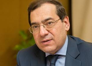 وزير البترول: الدولة تدعم أسطوانة البوتاجاز بـ76 جنيها