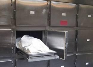 النيابة تصرح بدفن جثمان مجند شرطة صدمته سيارة في الإسماعيلية