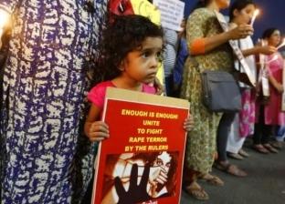 الاغتصاب في الهند.. جرائم بشعة تهز البلاد دون عقاب وتدفع للانتحار