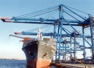 مدغشقر وموزمبيق ضمن الأسواق الأقل استيرادا للصادرات المصرية