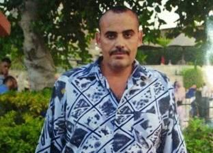 أسرة شهيد الشرطة في حادث مارمينا تطالب بالقصاص العادل من الإرهابيين
