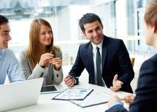 هل تصلح شخصيتك لقيادة فريق العمل؟.. برجك يجيب